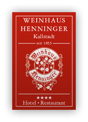 Logo von WHH Hotel- und Gaststättengesellschaft mbH